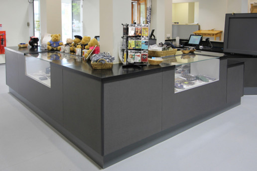 fit out specialists